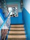 1-к квартира Химмаш - Фото 1