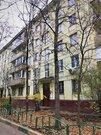 Продаем 2х-комнатную квартиру Астрадамский пр, д.3 - Фото 1