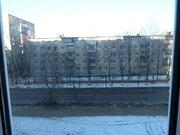 2-комнатная квартира, 62,6 м2 Россия, Московская область, Воскресенски - Фото 4