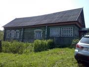 Земельный участок в д. Березовка 17,5 соток - Фото 2