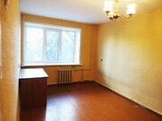 Предлагаю купить 1-комнатную квартиру в центре Курска - Фото 2