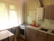 Продается 1-но к.квартира в п.Малаховка, ул.Быковское шоссе, д. 3 - Фото 2