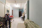 Продам: 1-комн. квартира, 47.2 м2, Балашиха - Фото 5