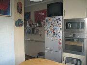 Отличная квартира на длительный срок - Фото 4