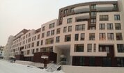 Продажа квартиры в новостройке г. Химки, ул. Загородная, д. 2 - Фото 1