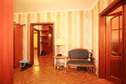 Продается 4-х комнатная квартира Северное Бутово Знаменские Садки д. 7 - Фото 2