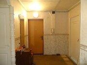3-х комнатная квартира в Вырице - Фото 4