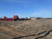 Продается земельный участок 25 сот. в д. Муромцево - Фото 2