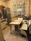 Продается двухкомнатная квартира м.Марьино, м.Братиславская, Перерва 50 - Фото 1