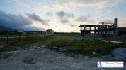Земельный участок в Мысхако, Росмонтаж - Фото 1