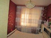 2-комн. типовая квартира в хорошем состоянии в Колычево, ул. Д.Поле 1 - Фото 3