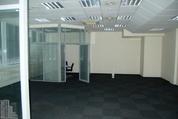 Офис с ремонтом 401,1 кв.м, Продажа офисов в Москве, ID объекта - 600772010 - Фото 9