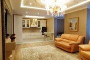 Продажа квартиры, Волгоград, Ул. Калинина - Фото 4