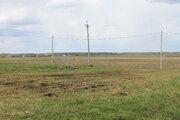 Участок в Московской области - Фото 2