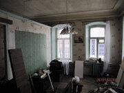 Продажа квартиры, Нижний Новгород, Ул. Ильинская