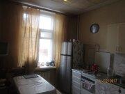 Квартира в г.Ступино - Фото 3