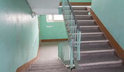 2 450 000 Руб., Продается 2х-комнатная квартира на ул.Корабельная, Купить квартиру в Ярославле по недорогой цене, ID объекта - 322587954 - Фото 15