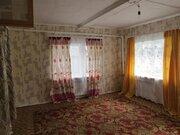 Продается дом. , Бронницы город, Центральный район - Фото 4