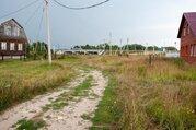 Продажа дома, Боброво, Ступинский район, Ул. Ситцевая - Фото 2