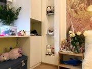 37 500 000 Руб., 4-комнатная квартира в доме бизнес-класса района Кунцево, Купить квартиру в Москве по недорогой цене, ID объекта - 322991838 - Фото 10