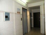 Продается 3-комнатная квартира ул. Полбина, дом 42 - Фото 5