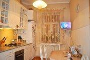 Квартира в Центральном округе Москвы, рядом с метро «Павелецкая - Фото 1