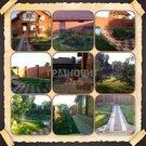 Продажа дома, Красный Яр, Новосибирский район, Красный Яр пос - Фото 2