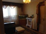 Продам 2х комнатную квартиру в Митино - Фото 3