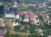 Имущественный комплекс в центре Серпухове - Фото 1