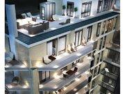 800 700 €, Продажа квартиры, Купить квартиру Рига, Латвия по недорогой цене, ID объекта - 313154224 - Фото 4
