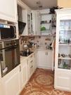 Продам 2 ком. в Сочи с ремонтом в сданном доме в хорошем месте - Фото 3