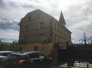 Продажа дома, Александровская, м. Купчино, Ул. Земледельческая - Фото 4