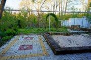 Престижный благоустроенный дом 150 кв.м. на 8 сот в Горячем Ключе - Фото 4