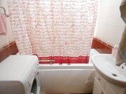 Продается 3-х комнатная квартира! г. Одинцово, ул. Чистяковой, д. 18 - Фото 3