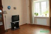3-х комнатная квартира в г. Пушкино - Фото 1