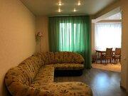 Квартира на Мосфильмовской., Аренда квартир в Москве, ID объекта - 319116793 - Фото 5