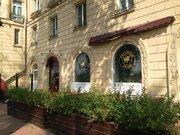 Аренда 199 кв.м. на Приморском проспекте, общепит, магазин, офис - Фото 5