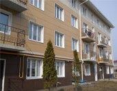 3 комнатная квартиа г. Истра - Фото 1