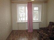 1 комнатная квартира с ремонтом, рядом школа, д.сад. - Фото 1