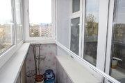 Продается 1 комн.кв-ра в новом доме на ул.Пирогова д.39 корп 2 - Фото 5