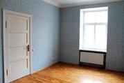 120 000 €, Продажа квартиры, Купить квартиру Рига, Латвия по недорогой цене, ID объекта - 313137963 - Фото 4