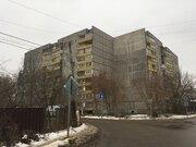 Квартира рядом с платформой Москворецкая - Фото 2
