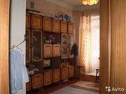 Продаю комнату Павловский Посад - Фото 4
