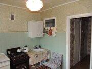 1 комнатная квартира в кирпичном тёплом доме по выгодной цене - Фото 4
