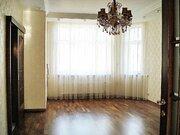 Продаю 2-комнатную квартиру в ЖК Шуваловский - Фото 1