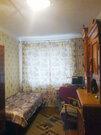 Квартира в хорошем состоянии, сделан косметический ремонт, все двери . - Фото 1