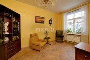 Продажа квартиры, м. Кожуховская, 6-я Кожуховская - Фото 1