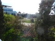 Апартаменты в Аквамарине, Купить квартиру в Севастополе по недорогой цене, ID объекта - 319110737 - Фото 23