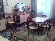 Продам жилой дом г. Калининград ул.Тургенева - Фото 5