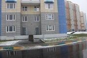 Москва, Курыжова, 24 - Фото 3